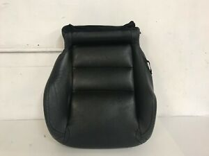 2002 2006 Acura Rsx Passenger Side Seat Cushion Leather 02 06
