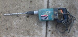 Bosch 11211vs 1 Corded Electric Rotary Hammer Drill