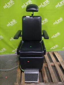 Global Surgical Corporation Smr Apex 2300 Exam Chair