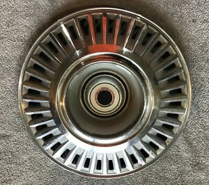 1968 69 Charger 1967 68 Chrysler 1967 69 Dodge Plymouth Hubcap 2881753 15