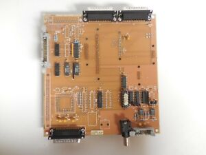 Thermo Nicolet 000 875401 410 016900 550 950 Board
