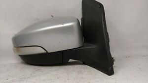 2013 2016 Ford Escape Passenger Right Side View Power Door Mirror 87503