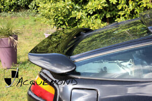 Jacquemond Porsche 928 Rear Wing Spoiler High Quality Made In France
