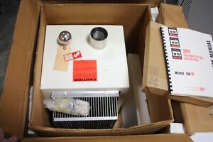 New 3m Thermoelectric Generator Model 510h