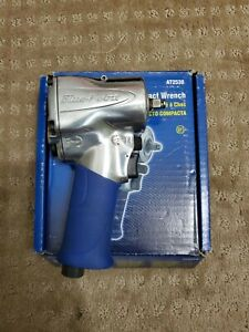 Blue Point 3 8 Compact Air Impact Wrench