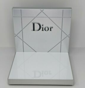 Dior Eyewear Store Display Stand Retail Sign Logo Counter Perfume Plaque