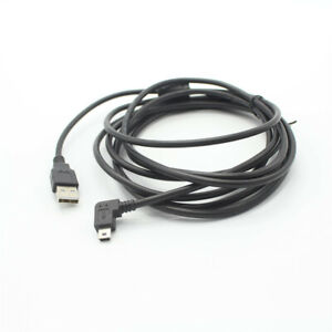 Us Stock Usb Cable Connector For Vas5054a Diagnostic Tool Hot Selling New