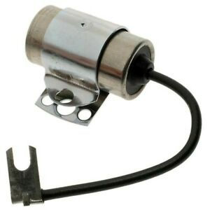 Dr 60 Ignition Condenser New For Chevy Olds Le Sabre De Ville Series 60 Cherokee