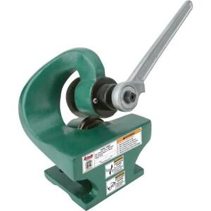 Grizzly T26867 Manual Shear