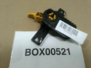 2013 2014 2015 2016 Ford Escape Hood Release Lever Oem
