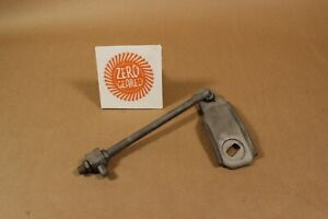 Np208c 1981 1988 Transfer Case Manual Shift Linkage For Gm