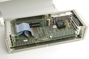 Dspace Ds1103 07 Rapid Control Prototyping Board In Px4 Expansion Expansion Box