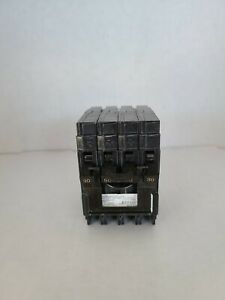 Murray Mp250230 One 50 amp Double Pole One 30 amp Double Pole Circuit Breaker