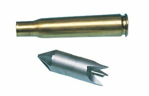 Lyman Reloading Extra Large Deburr Tool .17 to 0.6 Caliber $45.87