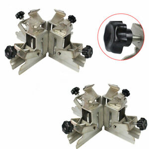 Motorcycle Wheel Adapter Tire Changer Rim Clamp Grilled Tire Machine Auxiliary
