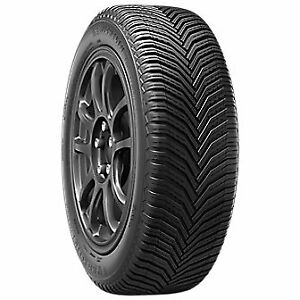 225 50r17 Michelin Cross Climate 2 A w Michelin 2 Tires