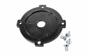 New Robot Coupe R239d 3 R2n Food Processor Motor Adapter Plate Genuine Oem