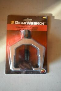 New Gearwrench 2289d Pitman Arm Puller Free Shipping