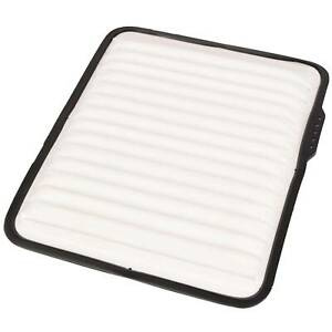 Engine Air Filter Fits Chevy Malibu Buick Lucerne Cadillac Dts Torrent 22676970
