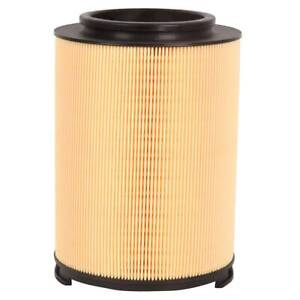 Engine Air Filter Element Fits Chevy Colorado Gmc Canyon Hummer H3 15202408
