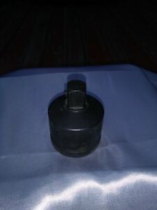 Armstrong 3 4 1 2in Socket Ratchet Adapter 21 951