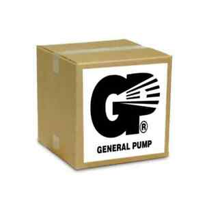 General Pump Kit Packing 65mm F2348 General Pump Kit Number F2348