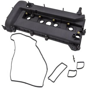 Valve Cover With Gasket Fit For Mercury Mariner 2 3l 05 08