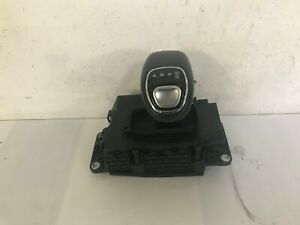 2011 2014 Dodge Charger Chrysler 300 Center Console Gear Shifter 11 14