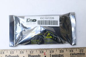 Ezlcd Ezlcd 304 Smart Touch Lcd 4 3