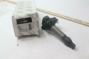 Driveworks 26426 Coil On Plug Ignition Coil