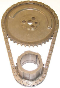 Engine Timing Set Cloyes Gear Product C 3220