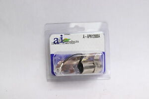 A i Ignition Points Condenser Rotor Button Tune up Kit Fits Ford A apn12000a