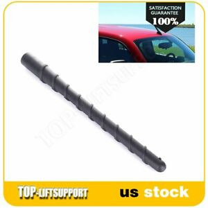18cm 7 Inch Spiral Car Antenna Mast For 2001 2005 Lexus Is300 39151 t5r 305