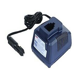 Lincoln Lubrication 1815a 24 Volt Mobile Charger