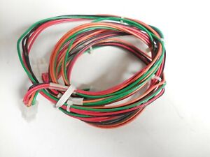 Waters Alliance 270618 Degasser Pcb Cable
