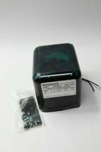 Dongan Electric Primary Ignition Transformer 120v Ljh 90a