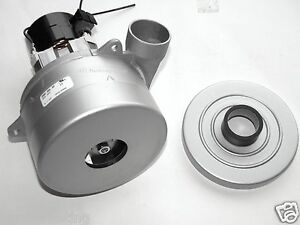 Carpet Cleaning Extractor Vacuum Motor Air Inlet Adapter