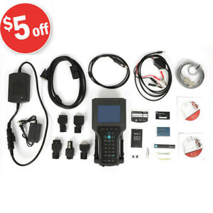 Tech 2 Diagnostic Scanner Tool For Gm 32mb Card Tech Ii Inspection Tool Set Us