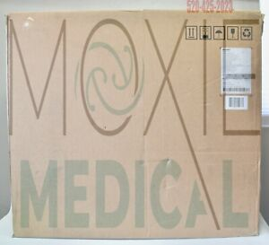 Stryker 240 031 050 32 4k Surgical Display Monitor brand New
