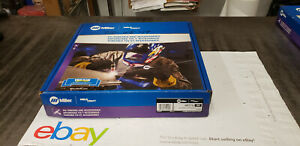 Miller Wp1712 Weldcraft A 150 Tig Torch Package 12 5 New In Box