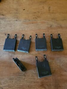 6 siemens Surge Suppressor 3rt2916 1lm00 lot Of 6 see Photos Please