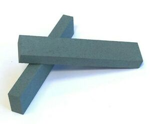 100x20x10 Jointing Stone For Weinig Planer Moulder replaces Weinig 00 600 186
