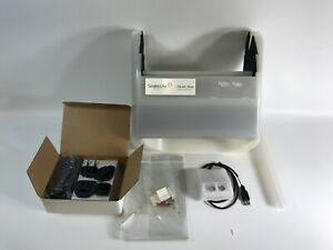 Sealed Air Fill air Flow Inflatable Packaging System 1001aac