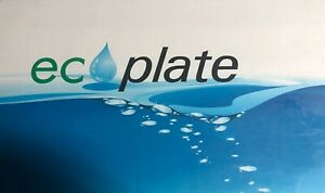 Polyester Plates Laser Plates 8 625 X 15 Eco Plate