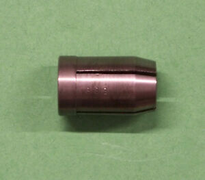 Forster Bullet Puller Collet .333 BP2333 no package MORE PHOTO $15.99