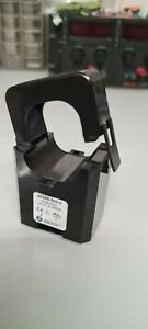 Open Core Current Transformer 0 500 Amp Out 0 5v High Accuracy Jd Jc36s 500 v