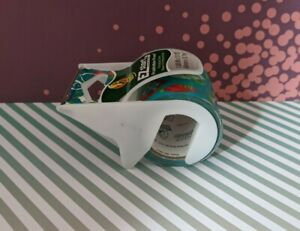 Duck Ez Start Decorative Packaging Tape Holiday Christmas Ornament 1 88in X 15yd