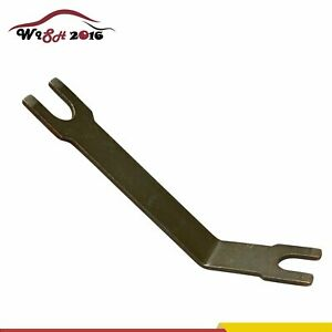 Hpop High Pressure Oil Pump Quick Disconnect Tool For 6 0l 7 3l Powerstroke
