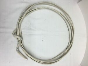 14 14 3 Romex Wire Nm b W ground Southwire Simpull Cable New End Of Roll
