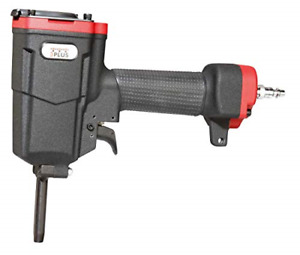 Metabo Hpt Palm Nailer Pneumatic Accepts Nails From 2 1 2 To 3 1 2 360